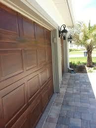 driveway gates los angeles garage door