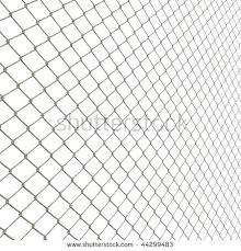 transparent chain link fence texture. Perfect Transparent Fence Texture Chain Link Isolated Stock Illustration Wood  Free   Throughout Transparent Chain Link Fence Texture