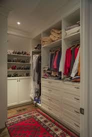 walk in closet lighting. 55 Fabulous Uni Walk In Closet Designs Lighting
