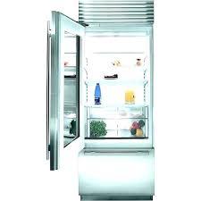 glass door fridge glass door refrigerators residential glass front refrigerator glass door fridge mini