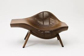 Unique Furniture Inspiring With Picture Of Unique Furniture Remodelling  Fresh On Gallery