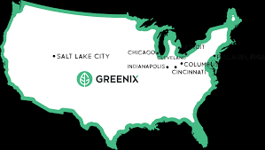 greenix pest control reviews. Brilliant Reviews Get Started Today With A Free Quote To Greenix Pest Control Reviews R