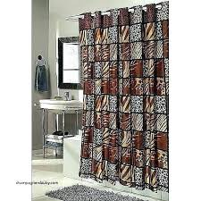 palm tree shower curtain elegant shower curtains palm shower curtain palm tree shower curtain elegant shower