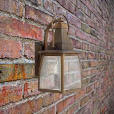 2 light brass exterior wall light victorian outside lights victorian outdoor lighting