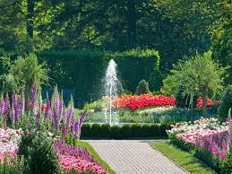 kennett square pa america voted and longwood gardens is the best botanical garden in the united states longwood won the sponsored by usa today