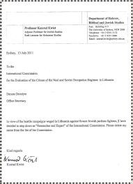 cover letter standard resignation letter template yangoo org cover letter resignation letter examples new job example professional standard resignation letter