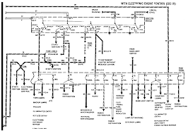1985 lincoln continental wiring diagram all wiring diagram have a 1985 lincoln towncar a 5 0 litre engine having problem lincoln continental horn schematics and diagram 1985 lincoln continental wiring diagram