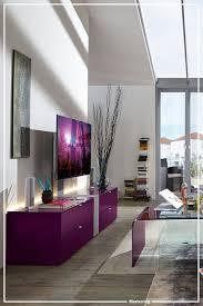 Musterring Q-MEDIA Wohnzimmer | living room | Wohnzimmer | living room |  Pinterest
