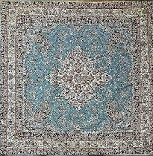 persian rug hanger rug design silk woven tablecloth wall hanging persian rug wall hangers