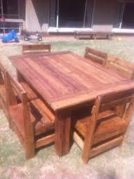 pallett furniture. Quality Pallet Furniture Pallett O