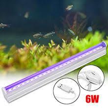 Online Get Cheap <b>Aquarium</b> Lamp <b>Led</b> -Aliexpress.com | Alibaba ...