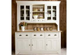 Small Picture Kitchen Dressers BestDressers 2017