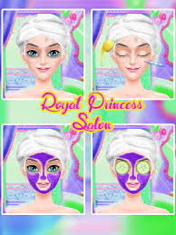 royal princess makeover dressup salon games for s codecanyon item ss ss1 png
