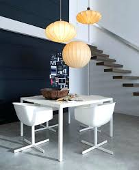 apartment size dining table vancouver. large size of apartment dining room furniture studio tables design small table stupendous vancouver