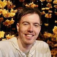 "10+ ""Shane Hays"" profiles   LinkedIn"