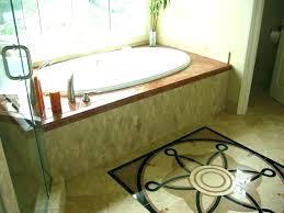 custom made bathtub custom bath rug custom bathroom rugs custom bath rug custom made curtains bathroom custom made bathtub