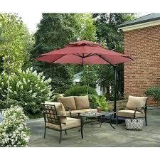 treasure garden umbrellas treasure garden patio furniture popular covers for 9 treasure garden umbrellas