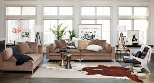 Value City Living Room Sets The Moda Collection Mushroom Value City Furniture