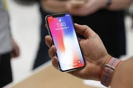 iphone 10000000000000000000000000000000000000000000. apple fires employee after daughter\u0027s iphone x video goes viral iphone 10000000000000000000000000000000000000000000