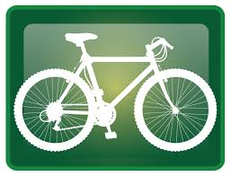 Image result for bikeability