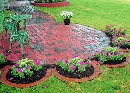 Small Picture Fine Flower Garden Designs Design Ideas T For
