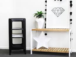 Indie Furniture Kids Storage Furniture Storage Solutions Mocka
