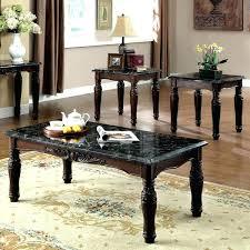 american furniture warehouse jobs glendale az denver mattress gilbert hours