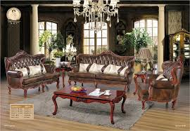 antique style living room furniture. sofas for living room real european style set anti antique furniture n