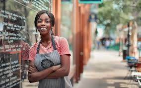 We'll add to the list and keep it updated. Best Black Owned Coffee Shops In Texas The Better Normal