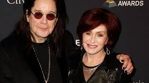 Поделиться ozzy osbourne and elton john — ordinary man (2020). Ozzy Osbourne Archives World Today News