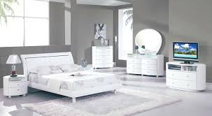 white bedroom furniture sets adults. Fine Furniture White Bedroom Furniture Set Cheap High Gloss 7  Sets For  Throughout White Bedroom Furniture Sets Adults M