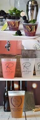 Decorating Plastic Tumblers 17 Best Ideas About Decorating Plastic Cups On Pinterest Kernel