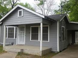 Small Picture Storage Building Lufkin Real Estate Lufkin TX Homes For Sale