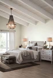 track lighting cheap. Rustic House Ideas Bedroom Light Fixtures Track Lighting Pendants Bathroom Chandelier Decoration Cheap