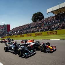 F1 GP Turchia 2021 | griglia di partenza | risultati qualifiche | Bottas in  pole e Leclerc terzo