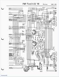 alternator exciter wiring diagram releaseganji net Chrysler Alternator Wiring Diagram wiring diagram alternator voltage regulator best of lucas endear exciter