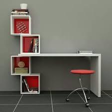 furniture design study table. wonderful furniture chic study table with furniture design study table