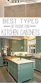 best paint to use on kitchen cabinets. Types Of Paint Best For Painting Kitchen Cabinets To Use On B