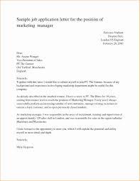 sample resume supervisor position sample resume for supervisor position