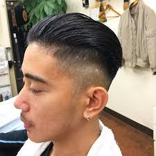 Barber Yamashi At Yamashi32731155 Twitter