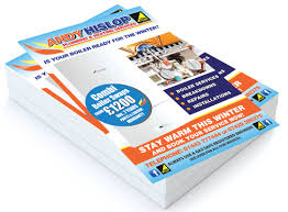 flyers flyers are one of the most effective means of advertising your business