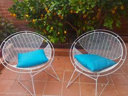metal mesh patio chairs. Interesting Mesh Excellent Wire Mesh Patio Furniture 5 Arlington House Dining Tables 8243000  0105000 64 1000 Inside Metal Chairs E