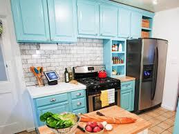 Blue Kitchen Decorating Confortable Light Blue Kitchen Cabinets Fancy Kitchen Decorating