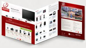 Products Brochure Design Rome Fontanacountryinn Com