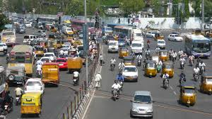 words essay on urbanization in urbanization in
