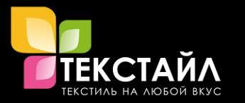 <b>Колготки</b> Omsa <b>PUSH UP 40</b> den купить в Екатеринбурге