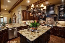25 super white granite countertop ideas the alternative to marble countertop colors beige kitchen renovation