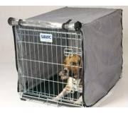 Переноски, спальные места для собак и кошек: Купить в Санкт ...