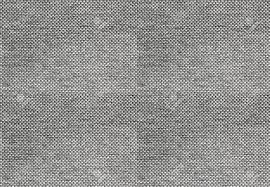 Dark Fabric Stock Photo Shutterstock Brown Sofa Texture Beig Sofa