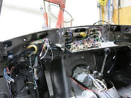 20000 jaguar wiring harness wiring diagrams 20000 jaguar wiring harness wiring diagram expert 20000 jaguar wiring harness